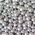Esferas de aço inox preço